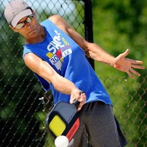 What Do You Wear To Pickleball